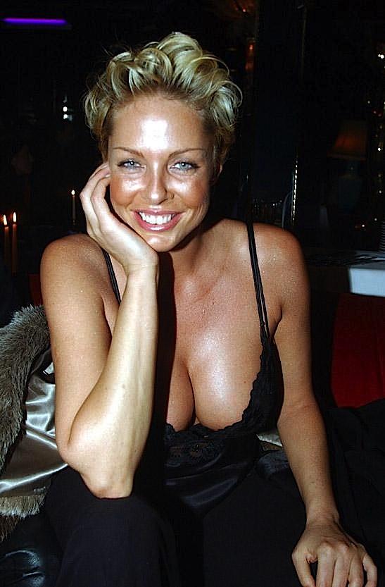 Maria canale nude sex scene on scandalplanetcom - 3 2