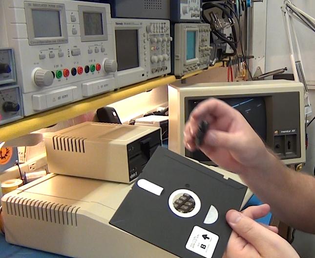 floppy-disk-oggetti-passato