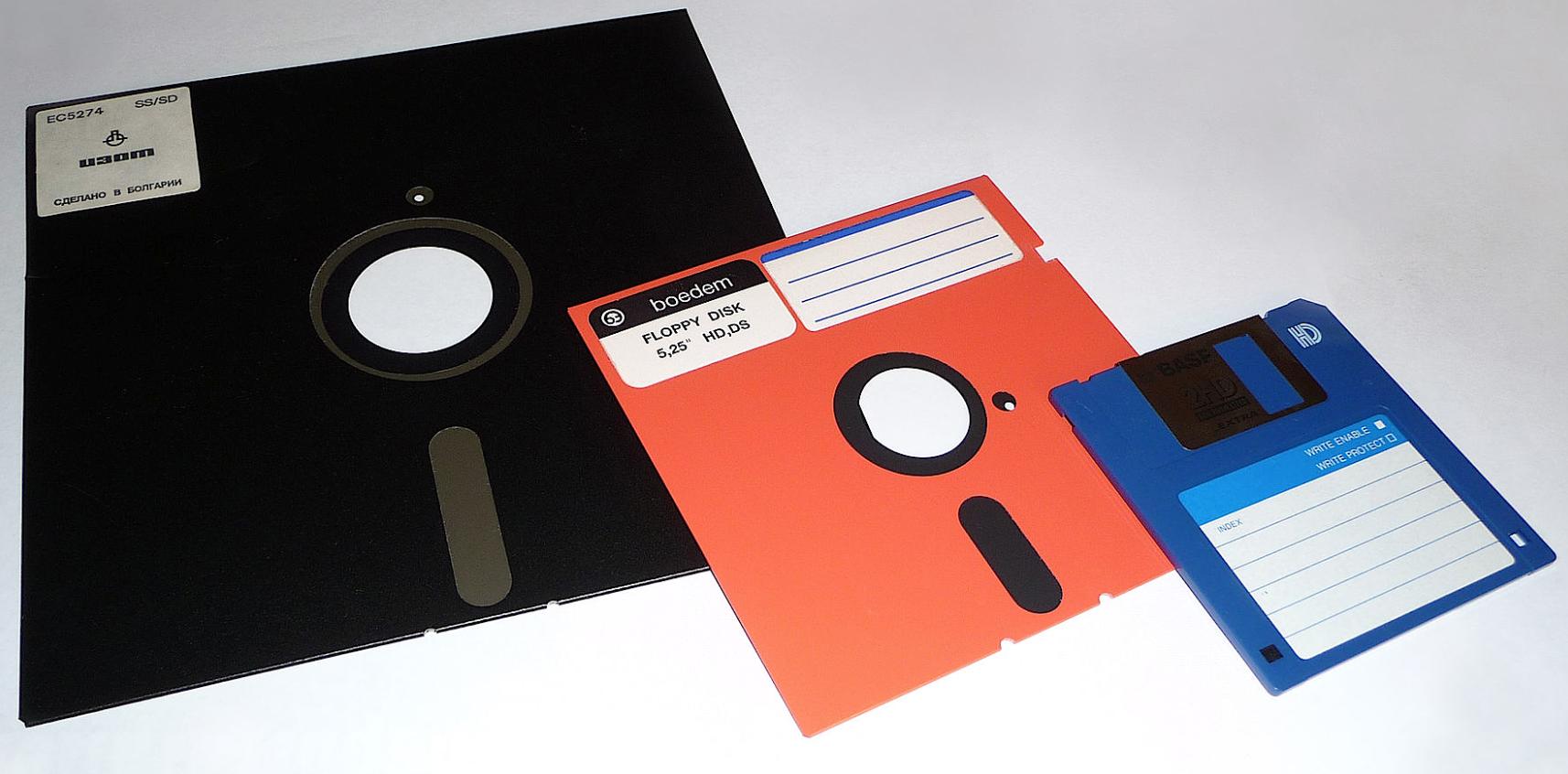 floppy_disk_storia