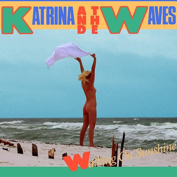 katrina-waves-walking-on-sunshine