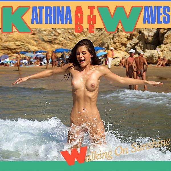 katrina-waves-walking-on-sunshine_remix