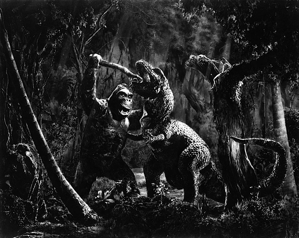 king-kong-1933-001-king-kong-scena_tirannosauro