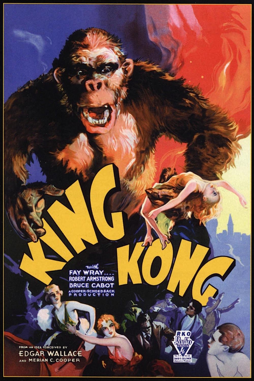 king-kong-1933_locandina