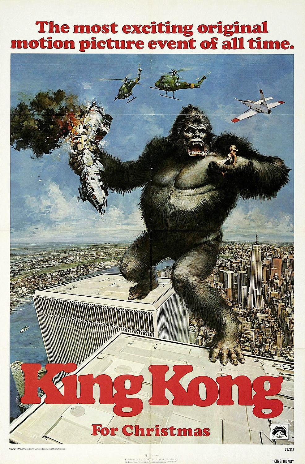 king_kong_1976_poster_ufficiale