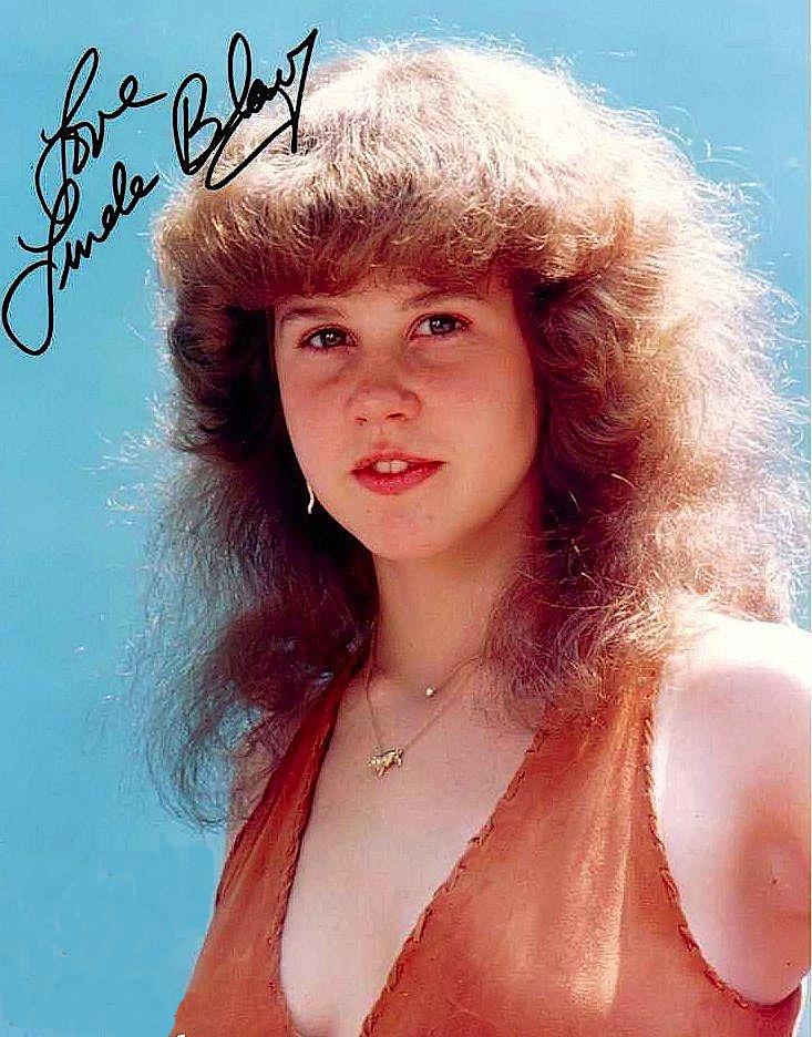 linda_blair_anni_70_autografo