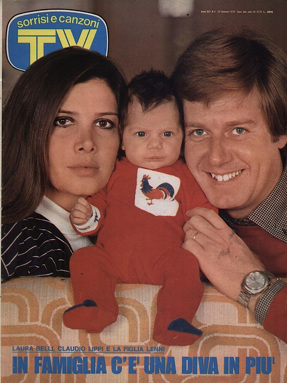 Deidre Hall born October 31, 1947 (age 71),Michelle Akers Sex video Calpernia Addams,Gianne Albertoni Brazil