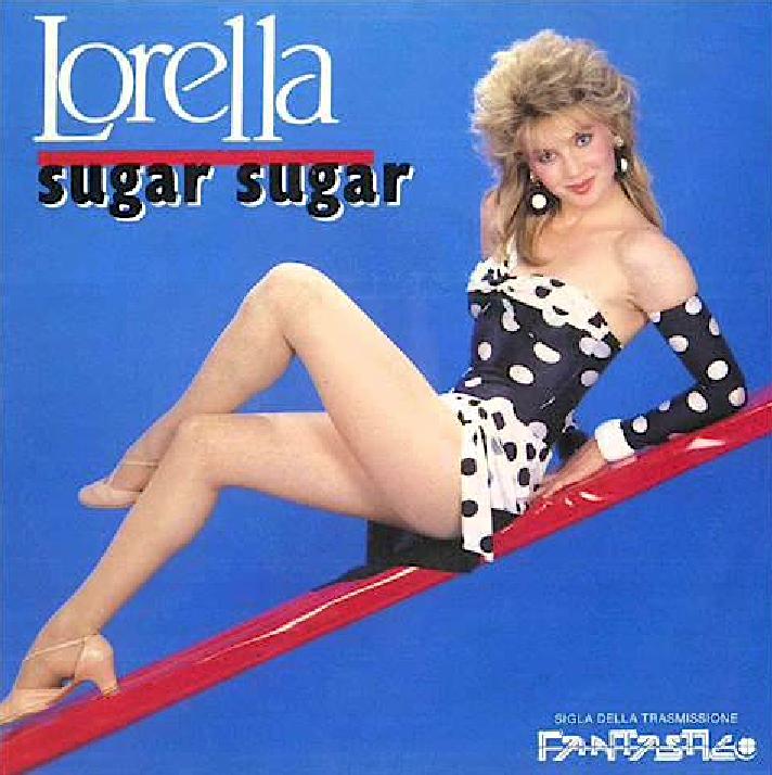 lorella_cuccarini_sugar_sugar_copertina_Schermata 2015-02-08 alle 7.29.07 PM
