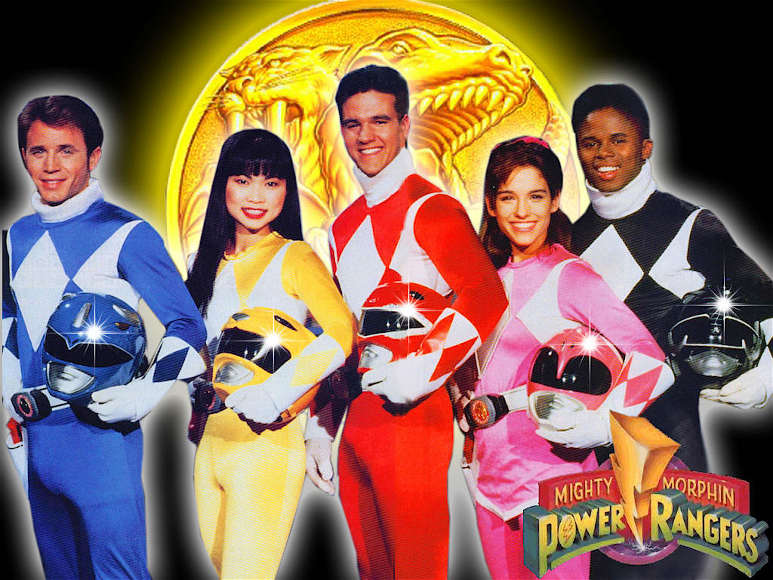 power_rangers_serie_Tv_anni_90