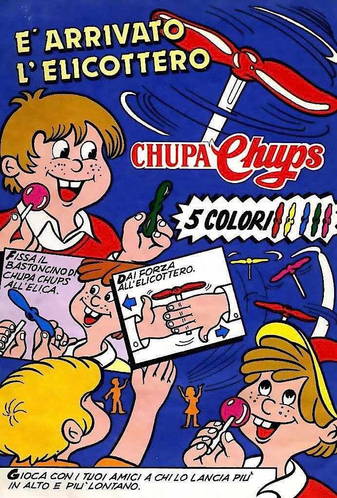 Chupa_Chups_Pubblicit__Topolino_1770_anno_1989