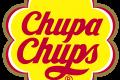 CHUPA CHUPS - Il lecca lecca moderno - (dal 1958)