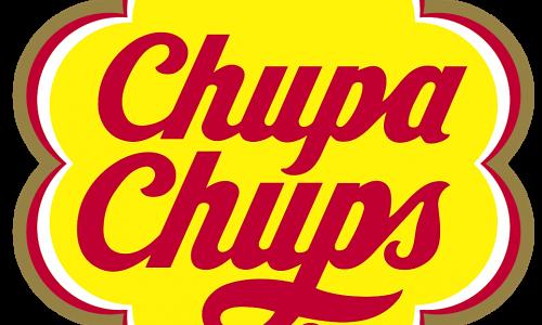 CHUPA CHUPS – Il lecca lecca moderno – (dal 1958)