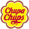 &nbsp;<center> CHUPA CHUPS - Il lecca lecca moderno - (dal 1958)