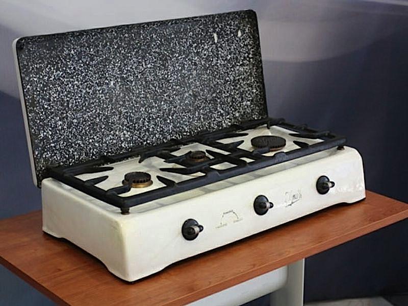 Fornello-cucina-anni-50-Ignis
