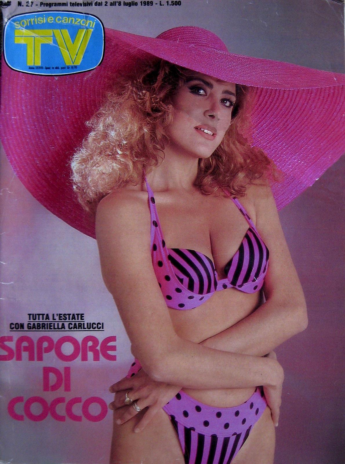 Gabriella_carlucci_1989