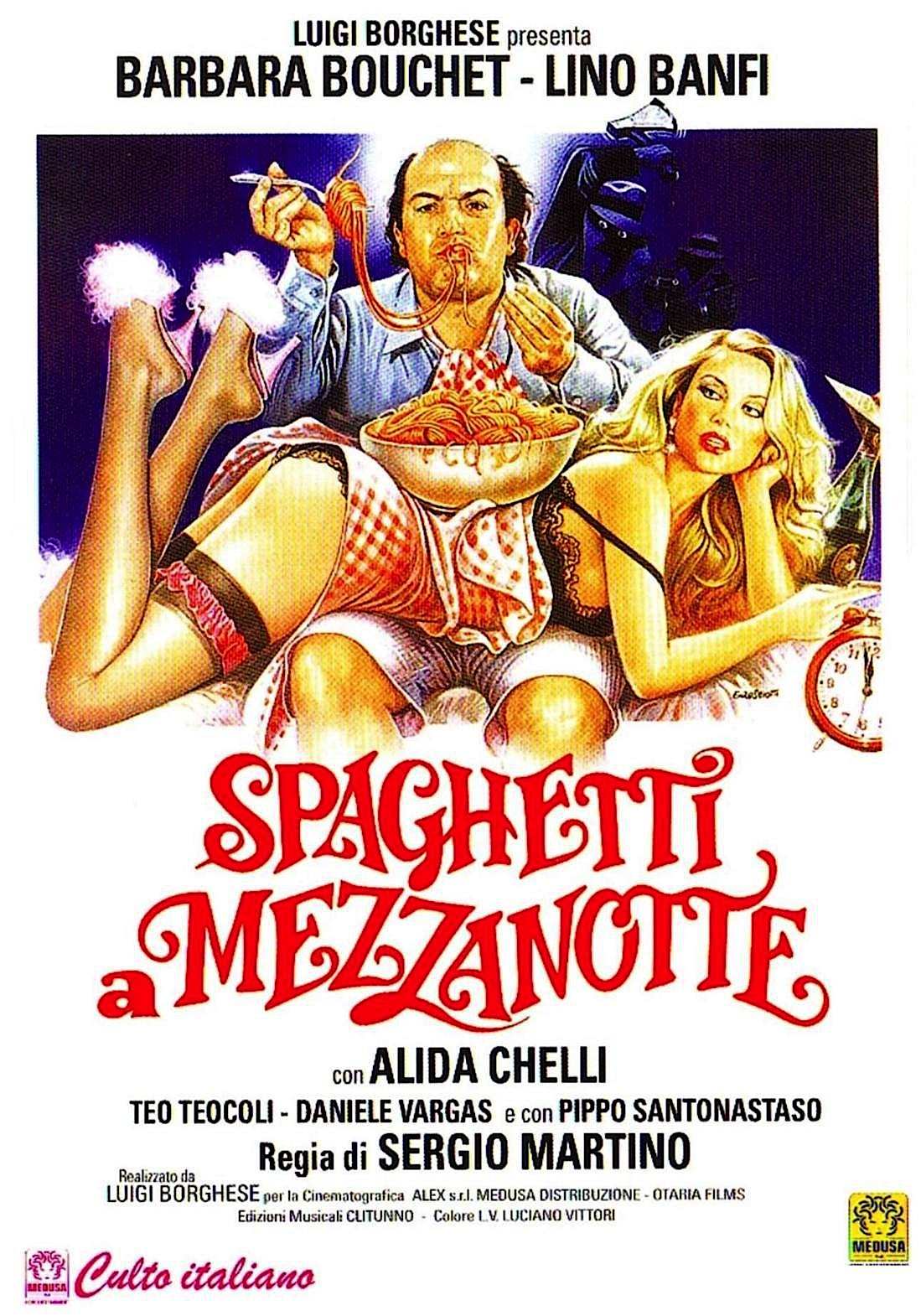 Lino_banfi_locandina_Spaghetti-a-mezzanotte-cover-locandina