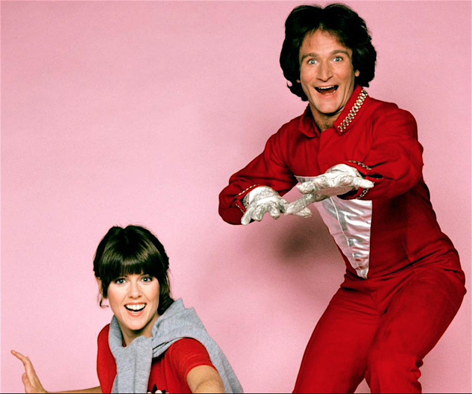 mork_e_mindy_serie_tv_anni_80