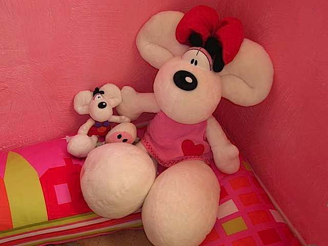 Peluches_Diddl-anni-90