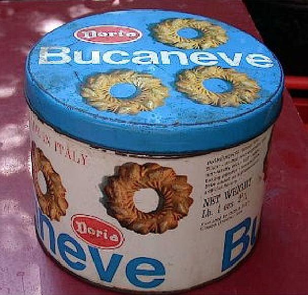 Scatola-latta-vintage-biscotti-doria-tacabanda