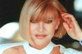 Un ricordo di VANNA BROSIO - (1943/2010)