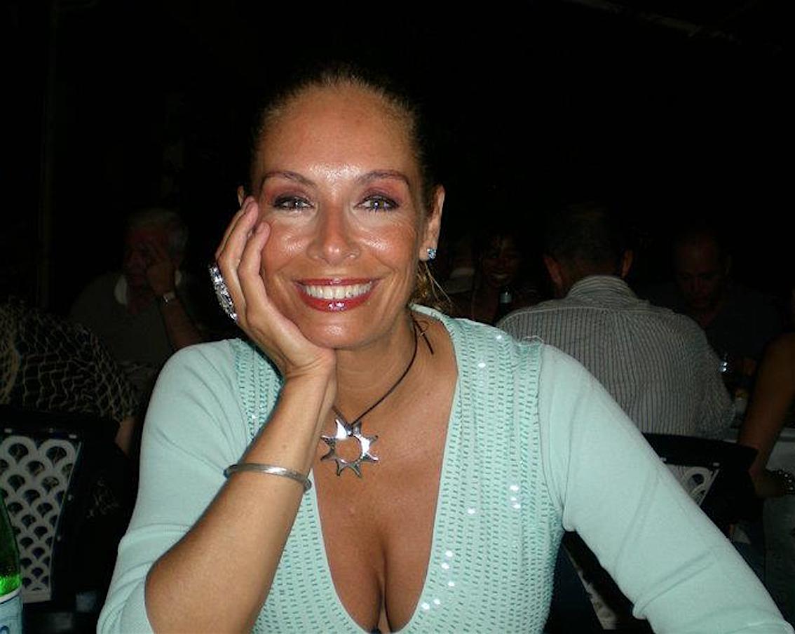 Tiziana Pini naked (55 photo), Sexy, Paparazzi, Selfie, bra 2015