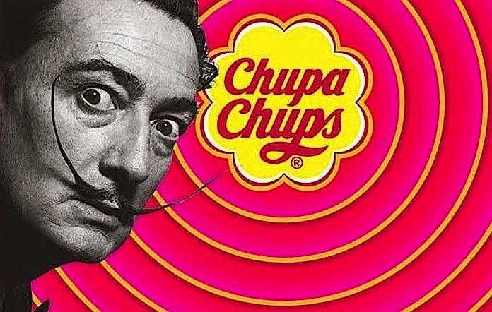 chupa-chups-salvador-dali_logo