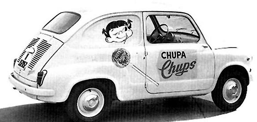 chupa-chups_fiat_600_èpubblicicaria
