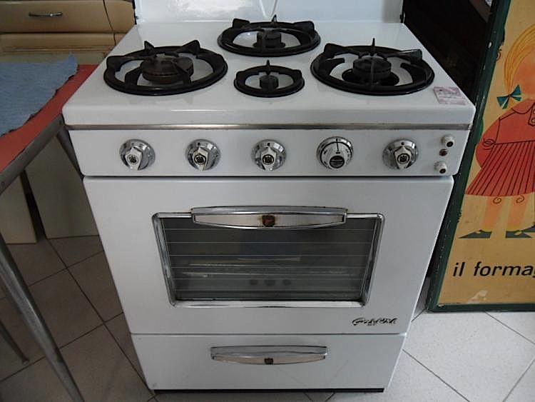 cucina_anni 70