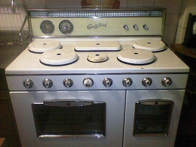 cucina_gasfire_anni_60