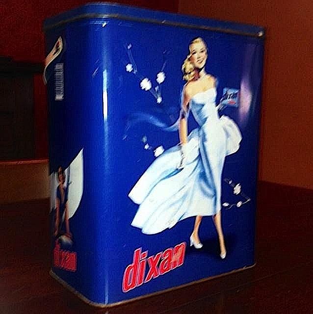 dixan-fustini-anni-50-scatola_latta