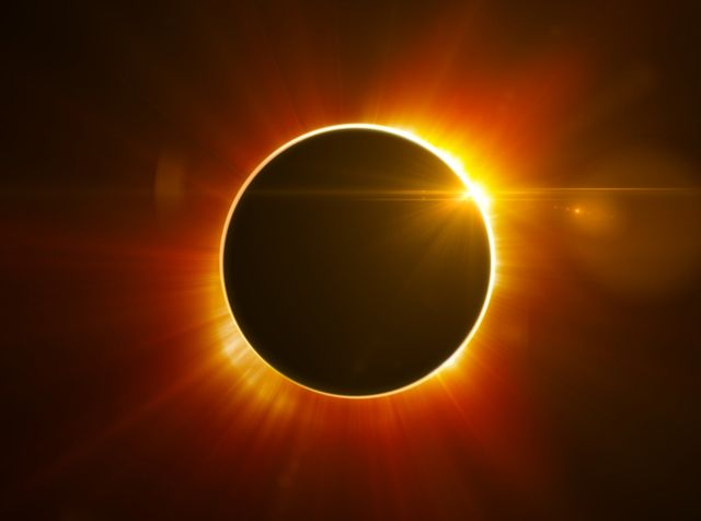 eclissi-solare1