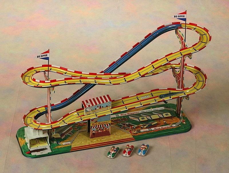 giocattoli_latta_big-dipper-technofix-1967