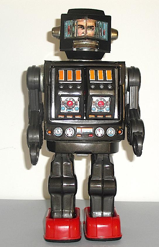 giocattoli_latta_robot