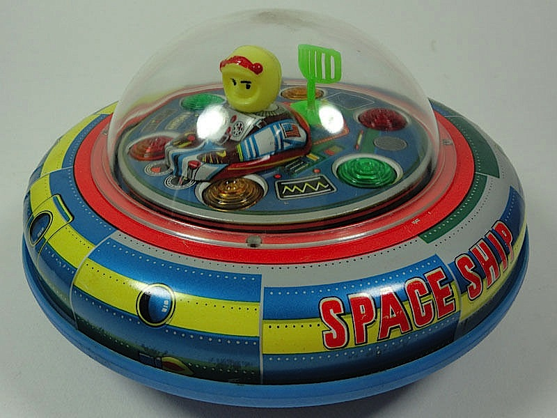 giocattolo_latta_vintage