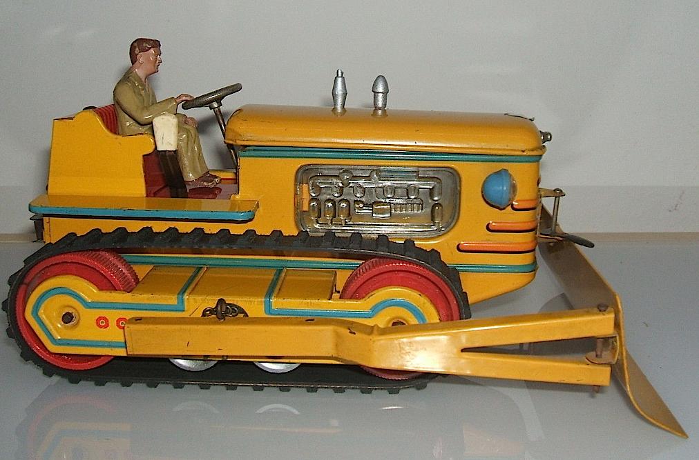 giocattolo_vintage-latta_trattore