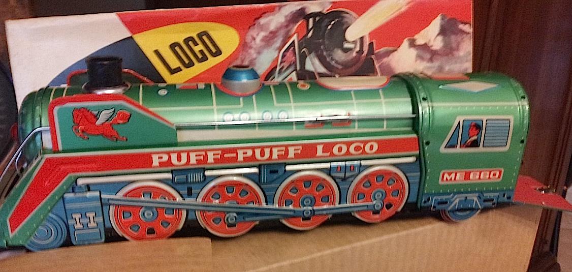 giocattolo_vintage_latta_treno