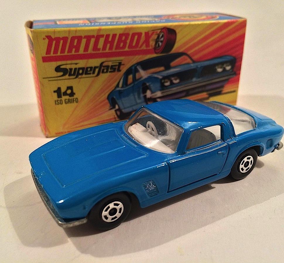 matchbox_superfast_iso_grifo_anni_70