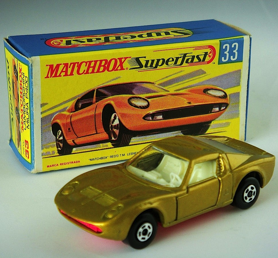 matchbox_superfast_lamborghini_miura_giocattolo_vintage