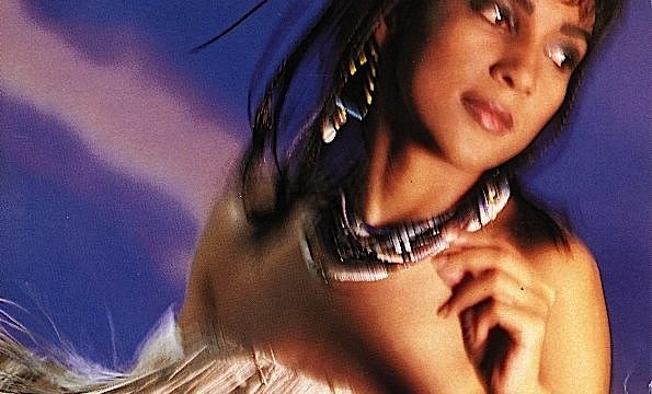 EVERYBODY'S FREE – Rozalla – (1991)