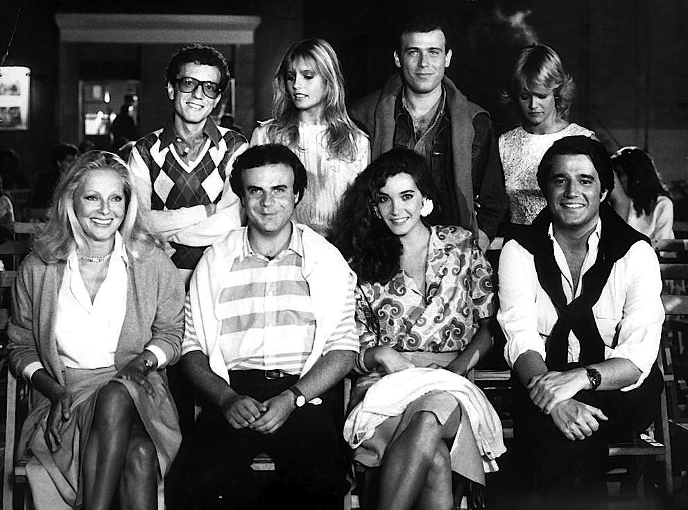 sapore_di_mare_isabella_ferrari_marina_suma_jerry_calà_1983