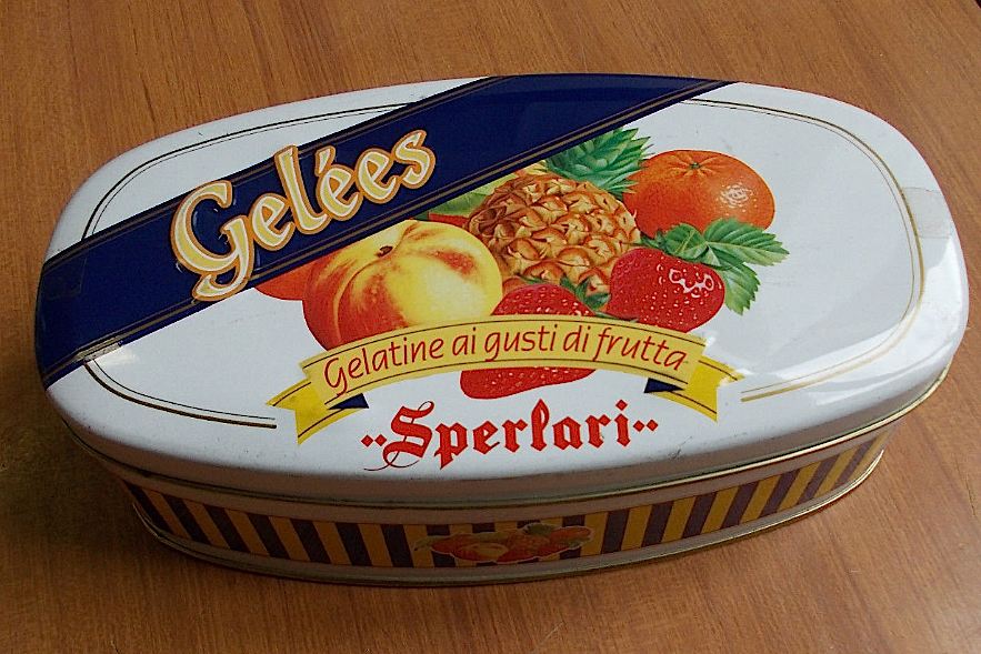 scatoal_latta_speralari