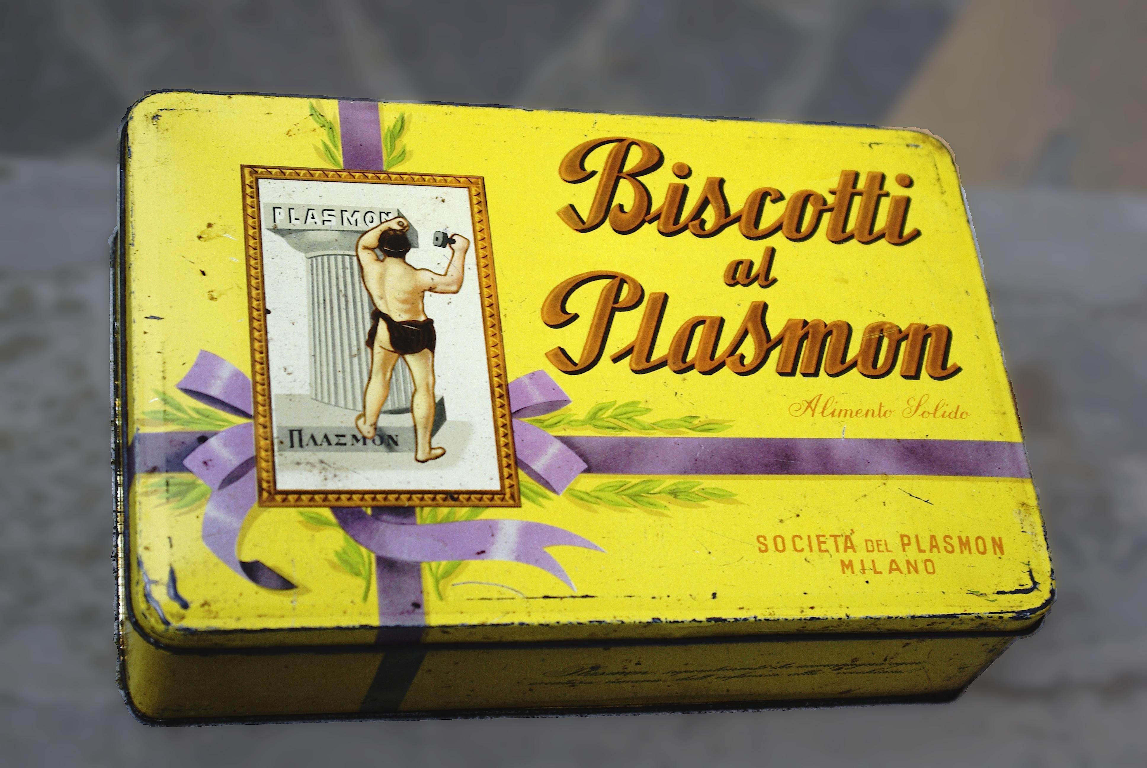 scatola_latta_Plasmon_anni_50