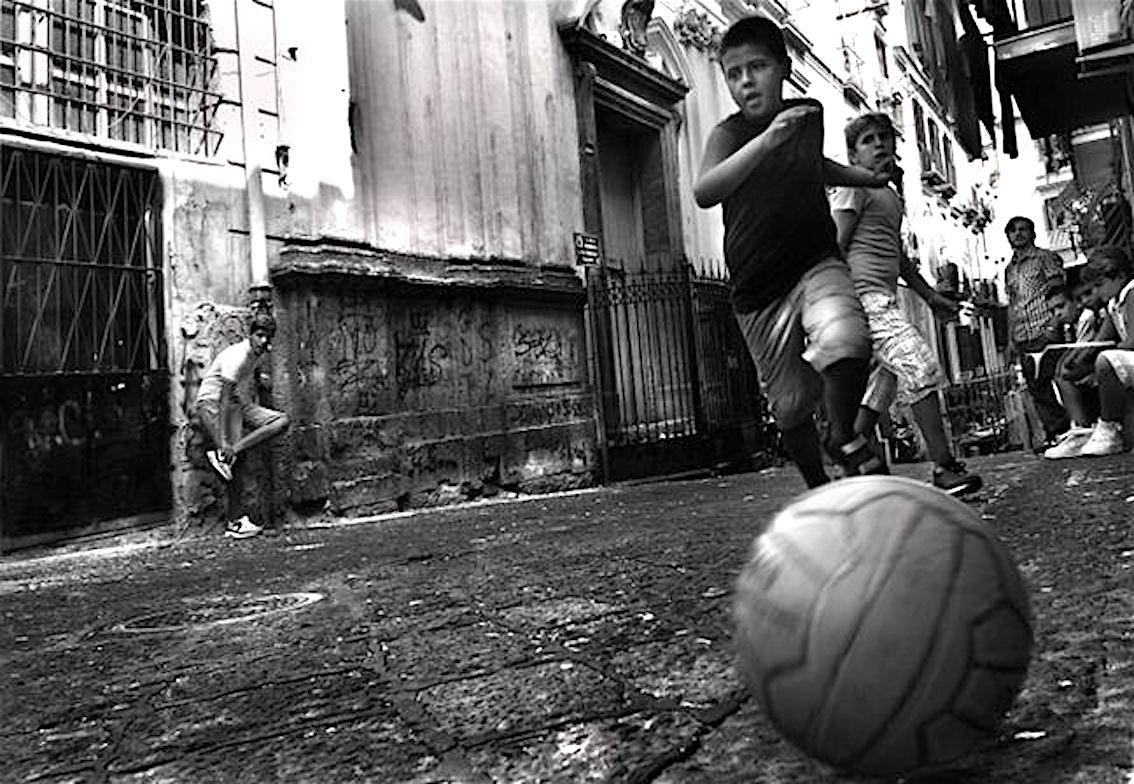 super_santos_pallone_anni_70_80