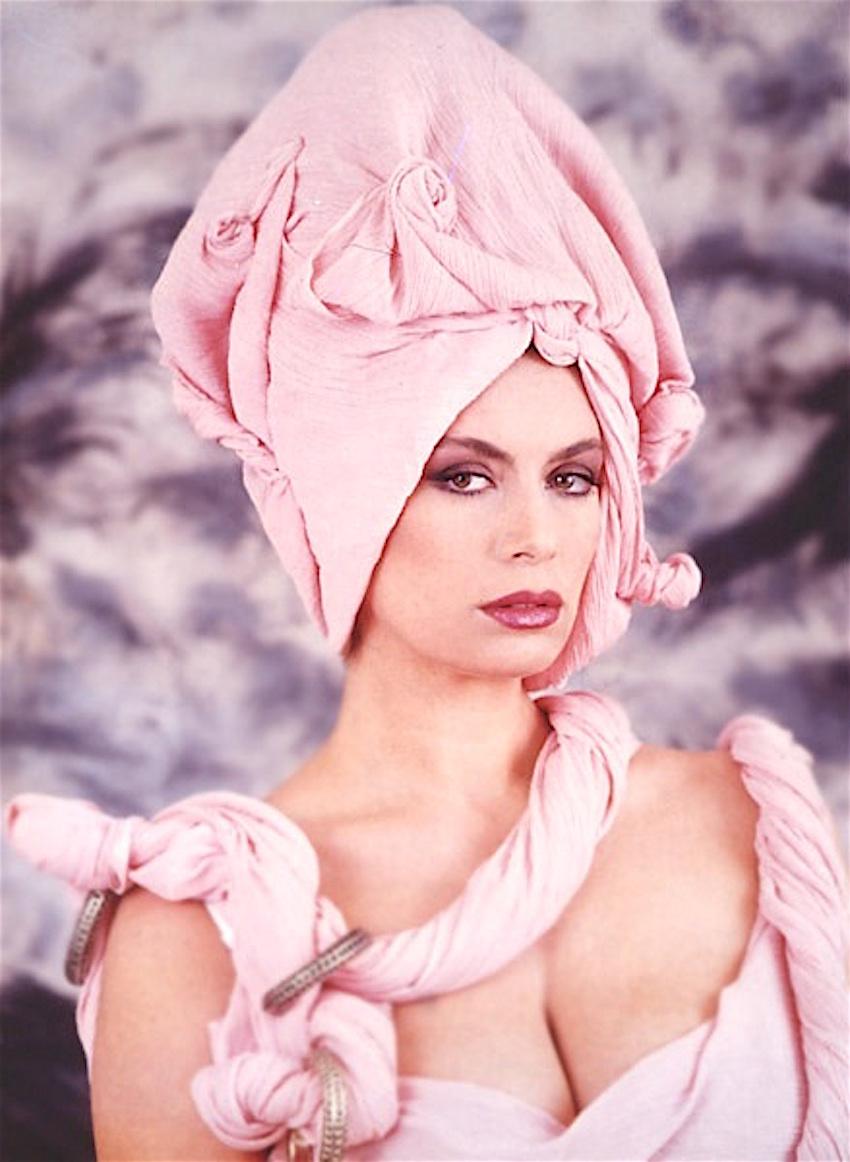 Colleen Rennison,Sheila Allen (English actress) Erotic pics & movies Colin Jeavons (born 1929),Jasmine Cephas Jones