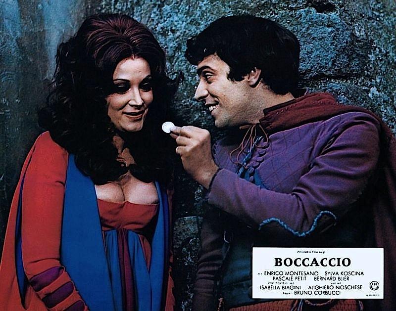 Isabella_Biagini_boccaccio_1973