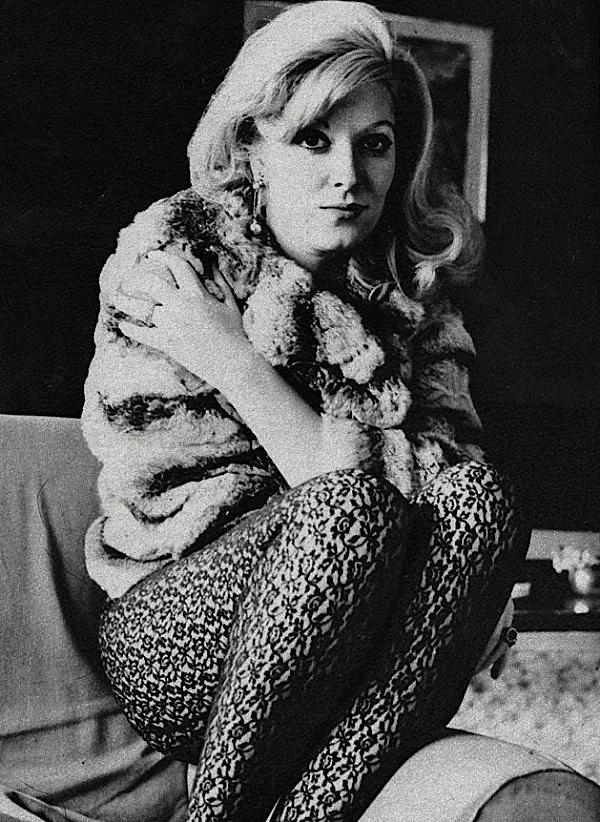 Isabella_biagini_come_era_inizio_carriera_anni_60