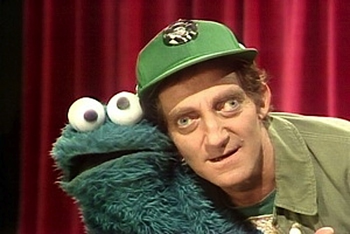 Marty_feldman_muppet_show
