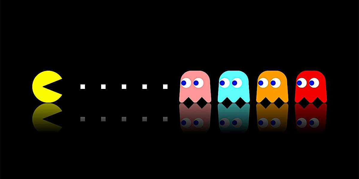 Pac-Man_1