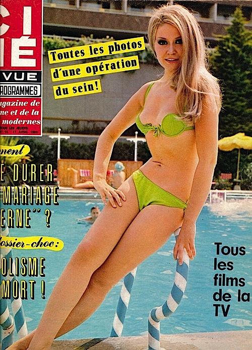 Paola-Quattrini-cine-revue-avril-1969_anni_60