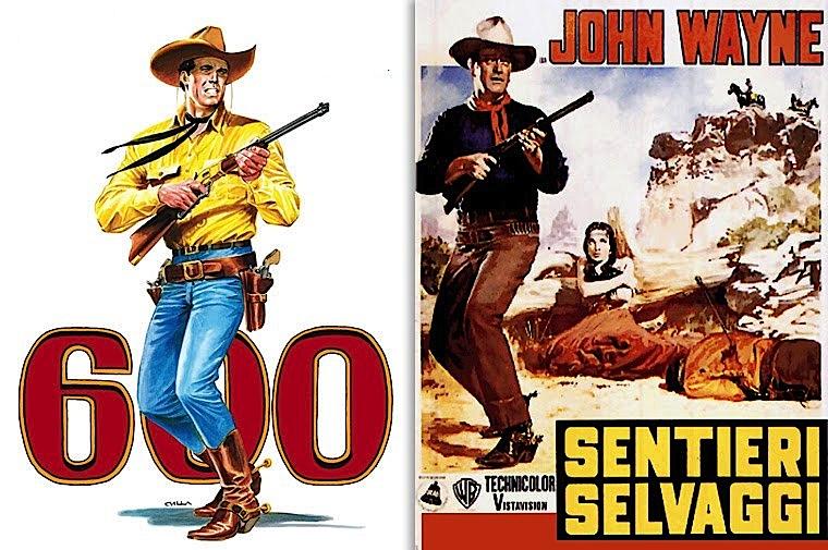 Tex-600_omaggio_john_wayne