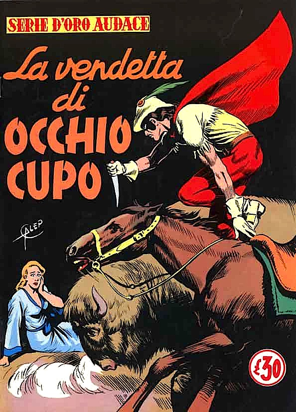 Tex_OCCHIO-CUPO